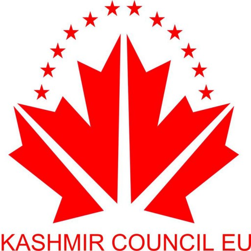 Kashmir Council-EU
