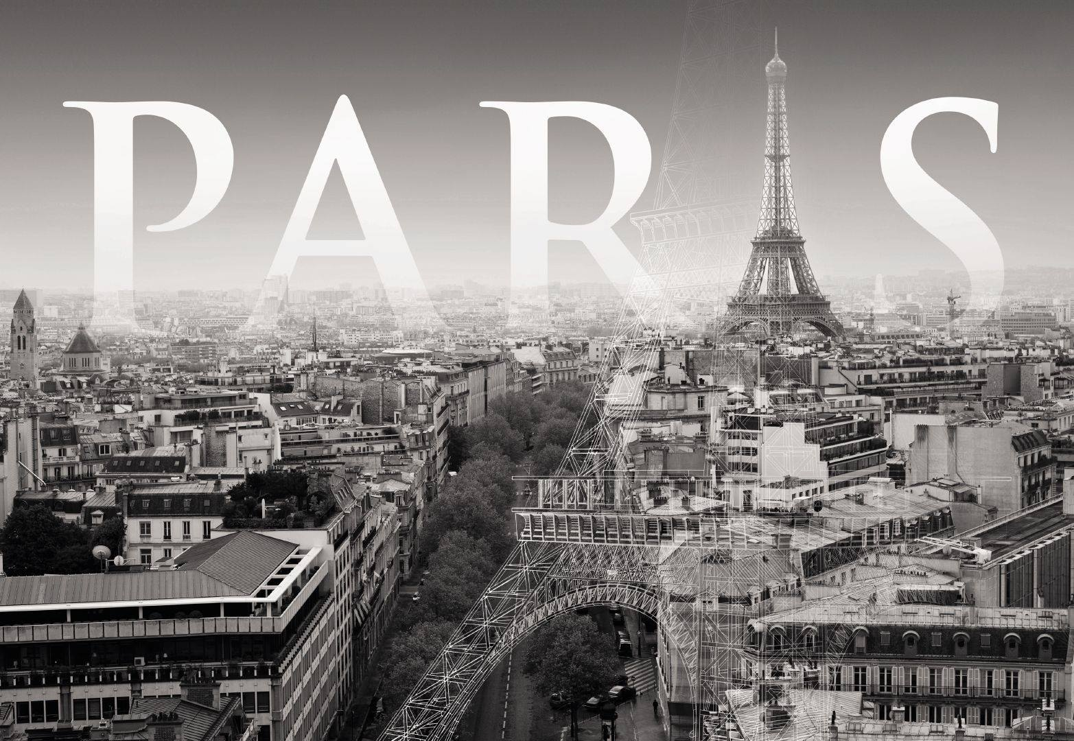 Kashmir Council EU condemns terrorist attacks in France#Paris