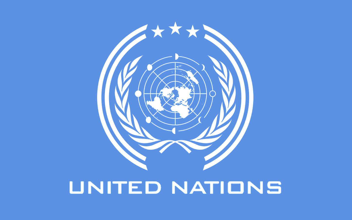 2018 UN Report on the Situation of Human Rights in Kashmir
