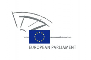 Kashmir: 70 years of disputes – European Parliament – Europa EU